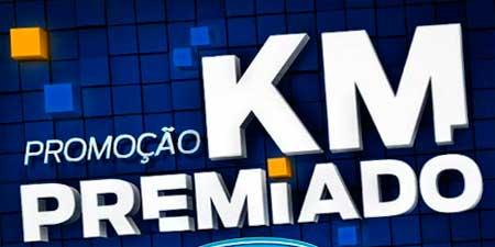 FORD.COM.BR/KMPREMIADOFORD - PROMOÇÃO FORD KM PREMIADO