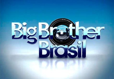 BBB 14 INSCRIÇÕES, SELETIVAS, COMO PARTICIPAR DO BIG BROTHER BRASIL 2014