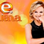 COMO PARTICIPAR DO PROGRAMA DA ELIANA