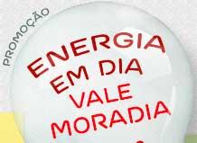 WWW.ENERGIAEMDIAEDP.COM.BR - PROMOÇÃO ENERGIA EM DIA EDP VALE MORADIA