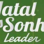 WWW.NATALDOSSONHOSLEADER.COM.BR - PROMOÇÃO NATAL DOS SONHOS LEADER