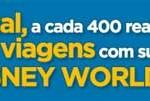 WWW.PROMOCAONATALCASASBAHIA.COM.BR - PROMOÇÃO NATAL CASAS BAHIA VOU PARA DISNEY