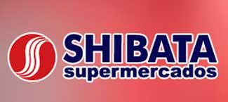 WWW.SHIBATA.COM.BR/PROMOCAO - PROMOÇÃO SUPERMERCADOS SHIBATA SHOW DE PRÊMIOS