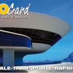 CONSULTAR SALDO RIOCARD VALE TRANSPORTE