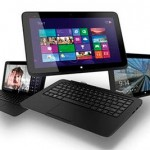 NOTEBOOK COM ANDROID