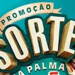 WWW.SORTENAPALMADAMAO.COM.BR - PROMOÇÃO SORTE NA PALMA DA MÃO NATAL PREMIADO OI
