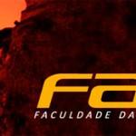 BOLSA DE ESTUDO FACULDADE DAS AMERICAS