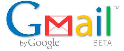 COMO DESFAZER UM E-MAIL ENVIADO PELO GMAIL