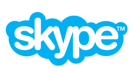 COMO EXCLUIR CONTA NO SKYPE