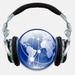 COMO TER SUA PROPRIA RADIO ONLINE
