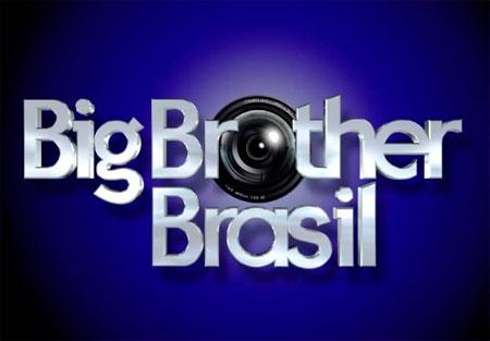 VOTAR NO BBB14 - VOTAÇÃO PAREDÃO BIG BROTHER BRASIL 2014