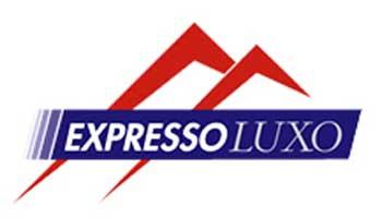 EXPRESSO LUXO - SP/SANTOS COM MAIS CONFORTO