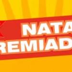 WWW.CAEDU.COM.BR/NATALPREMIADO - PROMOÇÃO CAEDU NATAL PREMIADO