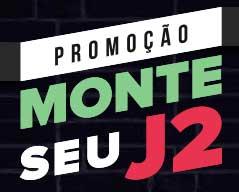 WWW.JACMOTORSBRASIL.COM.BR - PROMOÇÃO JAC MOTORS MONTE SEU J2