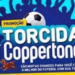 WWW.TORCIDACOPPERTONE.COM.BR - PROMOÇÃO TORCIDA COPPERTONE