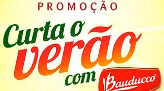 WWW.VERAOBAUDUCCO.COM.BR - PROMOÇÃO BAUDUCCO 2014 CURTA O VERÃO