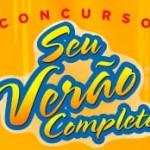 WWW.VERAOCOMPLETONISSEI.COM.BR - PROMOÇÃO VERÃO COMPLETO NISSEI