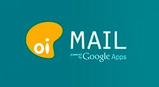 CRIAR E-MAIL OIMAIL, LOGIN, ENTRAR