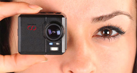 MINI CAMERA GOPRO PRECO E VIDEOS PRODUZIDOS