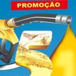 WWW.50LITROSDEVANTAGENS.COM.BR - PROMOÇÃO POSTOS IPIRANGA 50 LITROS PREMIADO