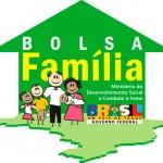 DATAS PARA RECEBIMENTO DA BOLSA FAMILIA