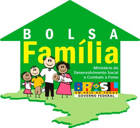 BOLSA FAMÍLIA 2014, DATAS PARA RECEBIMENTO, CALENDÁRIO, CONSULTA