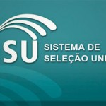 FACULDADES QUE ESTAO INTEGRADA AO SISU