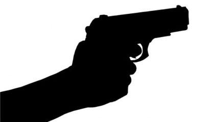 CIDADES MAIS VIOLENTAS - ÍNDICES DE CRIMINALIDADE NO BRASIL