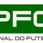 NARRACAO PERSONALIZADA NO PFC