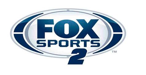 NOVO CANAL DE ESPORTES FOX SPORTS 2