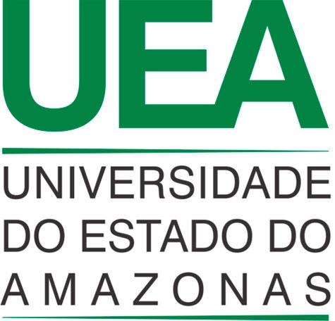UEA CURSOS DE GRADUACAO E EXTENSAO