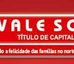 VALE SORTE PARANÁ, ÚLTIMO SORTEIO, RESULTADOS AO VIVO, GANHADORES - WWW.VALESORTEPARANA.COM