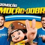 WWW.EMOCAOEMDOBROCASASBAHIA.COM.BR - PROMOÇÃO EMOÇÃO EM DOBRO CASAS BAHIA