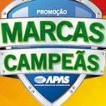 WWW.PROMOCAOMARCASCAMPEAS.COM.BR - PROMOÇÃO MARCAS CAMPEÃS, CADASTRAR