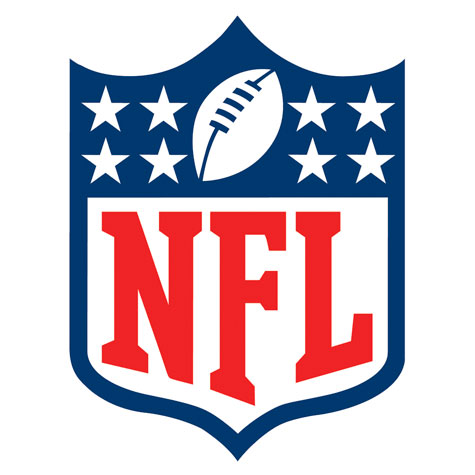 ACESSORIOS DA NFL PARA COMPRAR NO BRASIL