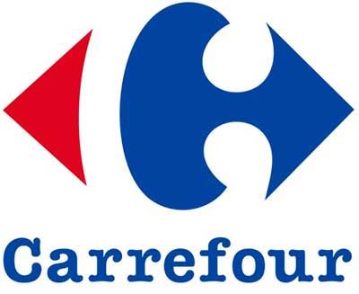 WWW.PAINELCARREFOUR.COM.BR - PAINEL CARREFOUR DE CLIENTES, CADASTRO