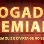 WWW.PROMOCAOJOGADAPREMIADA.COM.BR - PROMOÇÃO SBT JOGADA PREMIADA, PARTICIPAR