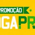 WWW.SADIA.COM.BR/JOGAPRAMIM - PROMOÇÃO SADIA JOGA PRA MIM