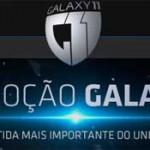 WWW.PROMOCAOGALAXY11.COM.BR - PROMOÇÃO GALAXY 11 SAMSUNG