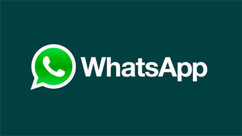 COMO USAR WHATSAPP NO TABLET NO WIFI