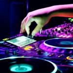 AS MELHORES ESCOLA DE DJ EM SAO PAULO