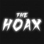 O QUE E HOAX