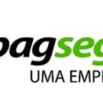 PAGSEGURO ENTRAR LOGIN
