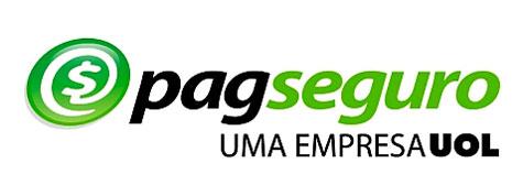 PAGSEGURO UOL LOGIN, ENTRAR, ACESSAR CONTA