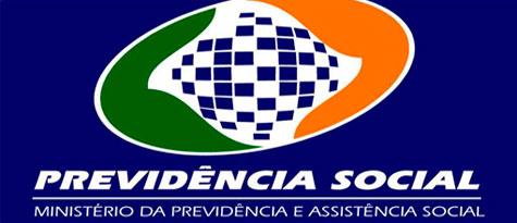 RESULTADO DE PERICIA INSS