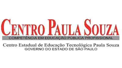 O QUE É O CENTRO PAULA SOUZA?