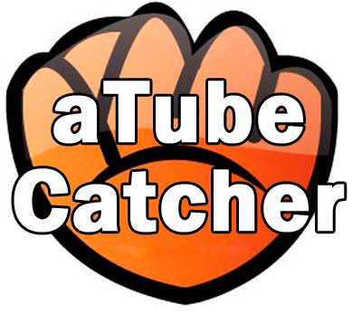 A TUBE CATCHER 2015 DOWNLOAD
