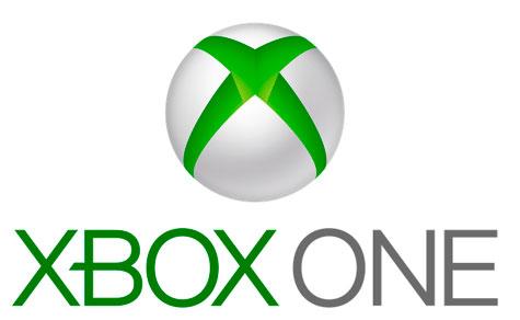 JOGOS XBOX ONE 2015