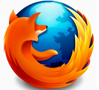MOZILLA FIREFOX 2015, DOWNLOAD