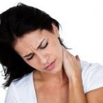 Como aliviar dores musculares
